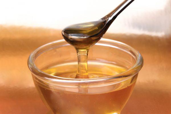 عسل طبیعی وسالم آبیش